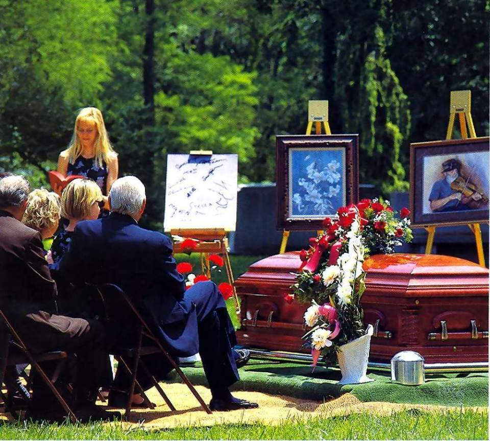 contentimage-5849-94184-funeral
